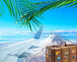 33ccfc203c2 Национален туристически регистър :: Министерство на туризма